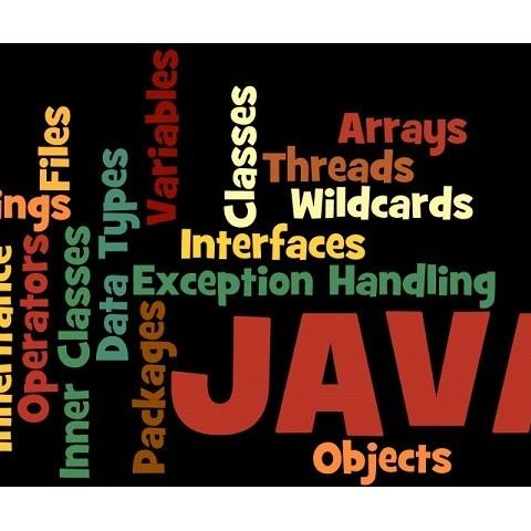 Java4all