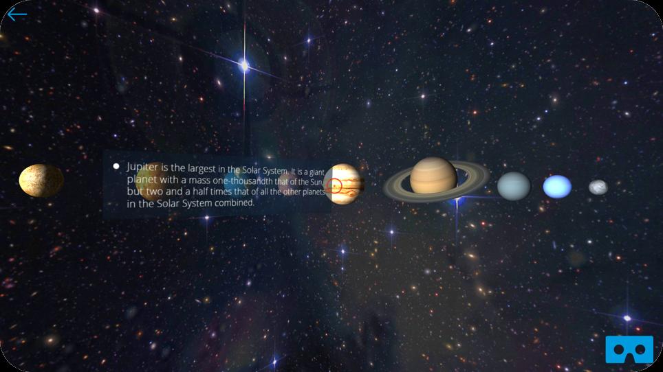 GalaxyStar3