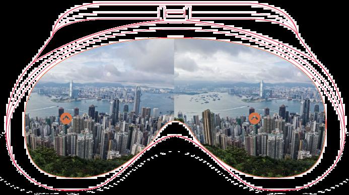 HK VR tour radiance (3)